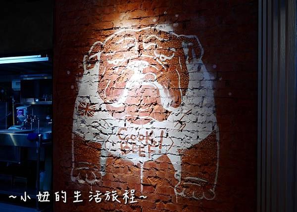 07 王品 cook beef.JPG
