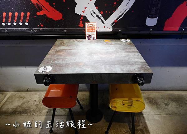 10 王品 cook beef.JPG