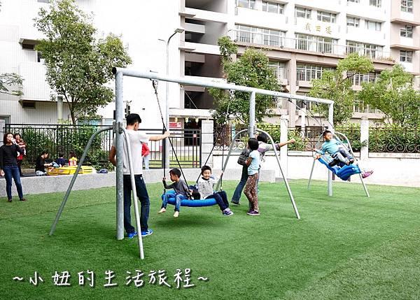 碧湖公園 改建後 內湖碧湖公園兒童遊樂區 閱覽室P1130725.jpg