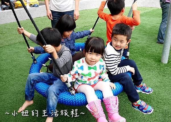 碧湖公園 改建後 內湖碧湖公園兒童遊樂區 閱覽室P1130727.jpg