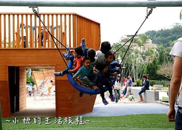 碧湖公園 改建後 內湖碧湖公園兒童遊樂區 閱覽室P1130731.jpg