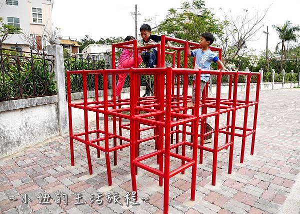 碧湖公園 改建後 內湖碧湖公園兒童遊樂區 閱覽室P1130735.jpg