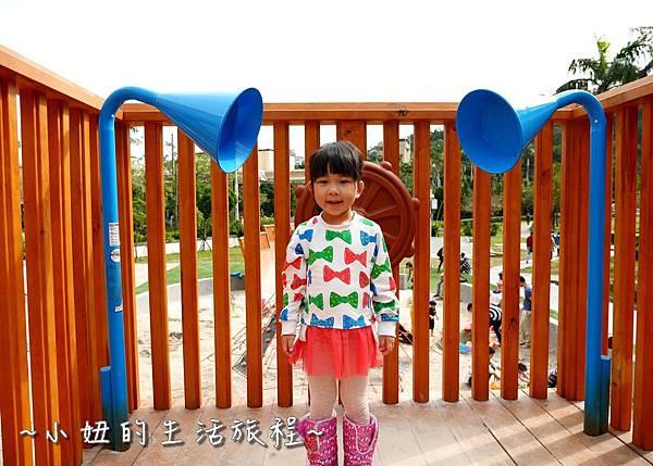 碧湖公園 改建後 內湖碧湖公園兒童遊樂區 閱覽室P1130744.jpg