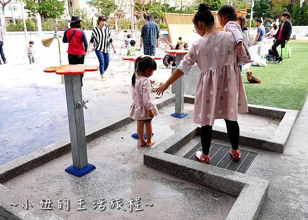 碧湖公園 改建後 內湖碧湖公園兒童遊樂區 閱覽室P1130745.jpg