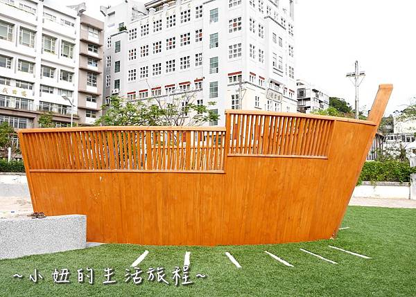 碧湖公園 改建後 內湖碧湖公園兒童遊樂區 閱覽室P1130747.jpg