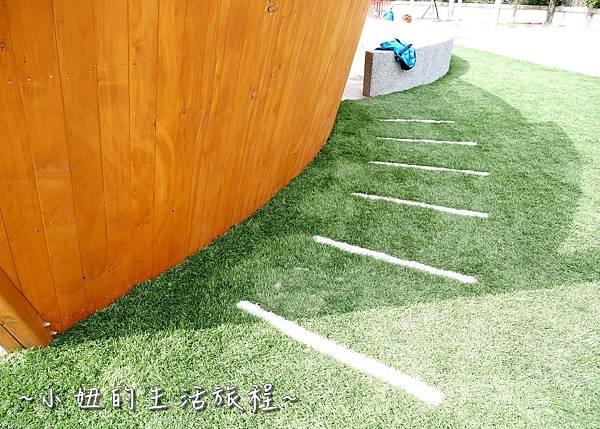 碧湖公園 改建後 內湖碧湖公園兒童遊樂區 閱覽室P1130749.jpg