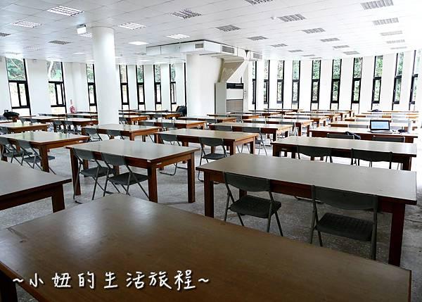 碧湖公園 改建後 內湖碧湖公園兒童遊樂區 閱覽室P1130771.jpg