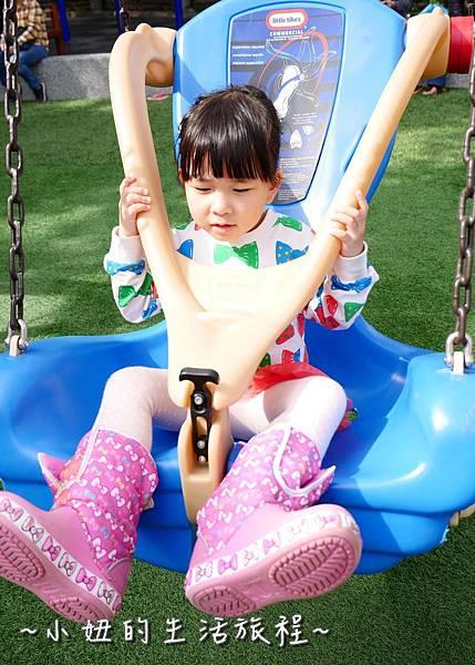 碧湖公園 改建後 內湖碧湖公園兒童遊樂區 閱覽室P1130756.jpg