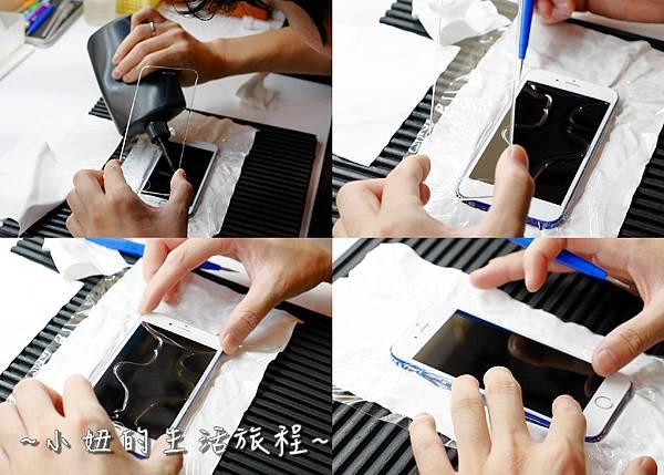 08 士林手機包膜 怪獸包膜 客製化.jpg