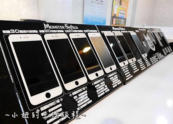 20 士林手機包膜 怪獸包膜 客製化.JPG