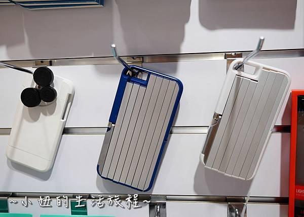 26 士林手機包膜 怪獸包膜 客製化.JPG