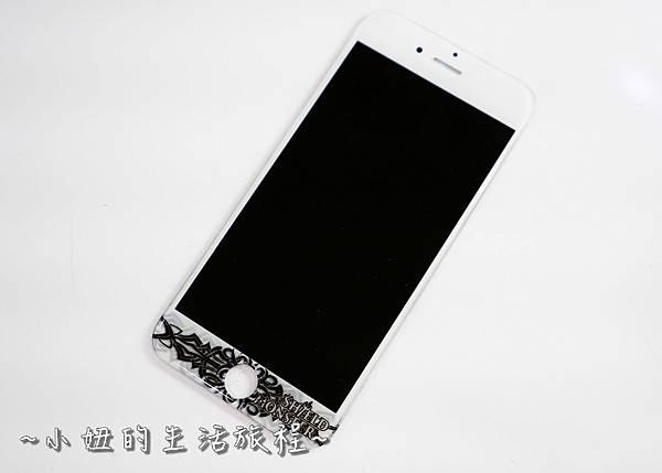 27 士林手機包膜 怪獸包膜 客製化.JPG