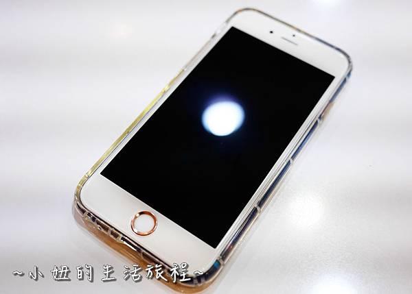 32 士林手機包膜 怪獸包膜 客製化.JPG