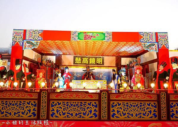 27 2017 雲林燈會  台灣燈會 雲林高鐵站  日期 交通 管制.JPG