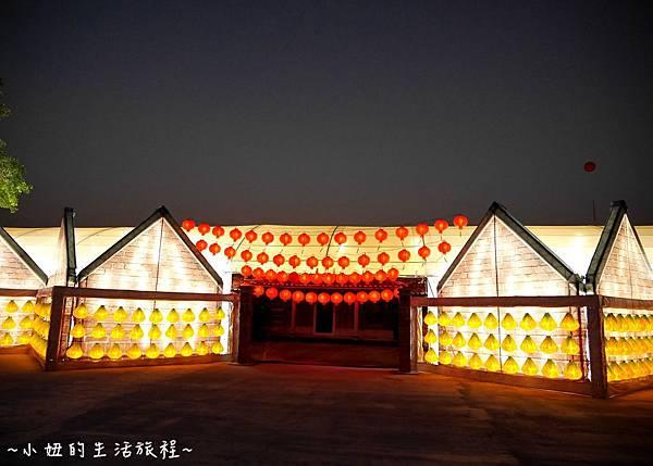 32 2017 雲林燈會  台灣燈會 雲林高鐵站  日期 交通 管制.JPG