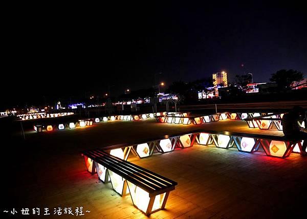 37 2017 雲林燈會  台灣燈會 雲林高鐵站  日期 交通 管制.JPG