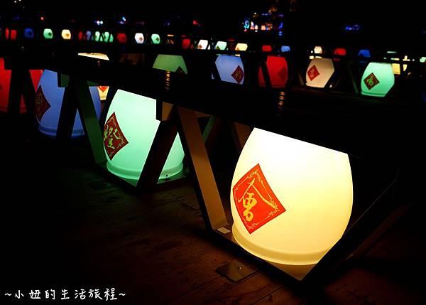 38 2017 雲林燈會  台灣燈會 雲林高鐵站  日期 交通 管制.JPG