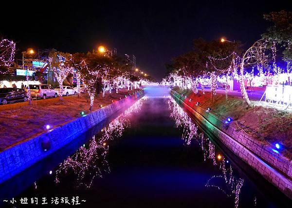 44 2017 雲林燈會  台灣燈會 雲林高鐵站  日期 交通 管制.JPG