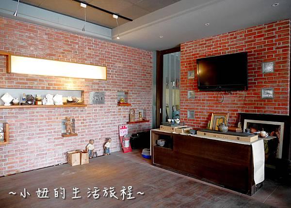 09  2017田中蜀葵花海節 彰化 田中窯.JPG