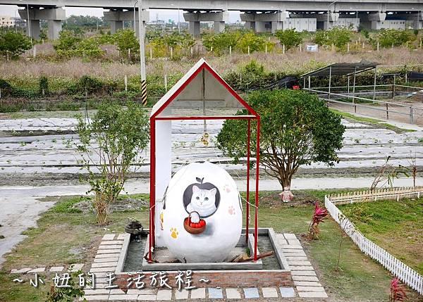 22  2017田中蜀葵花海節 彰化 田中窯.JPG