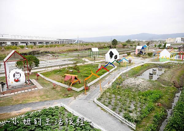 23  2017田中蜀葵花海節 彰化 田中窯.JPG