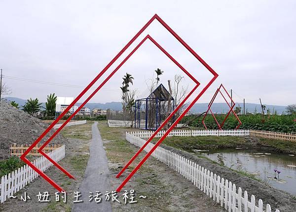 39  2017田中蜀葵花海節 彰化 田中窯.JPG