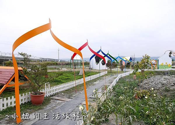 41  2017田中蜀葵花海節 彰化 田中窯.JPG