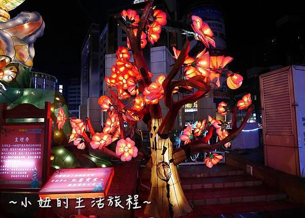 01 斗六花燈.JPG