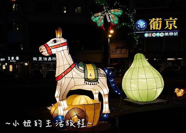 10 斗六花燈.JPG
