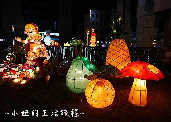 11 斗六花燈.JPG
