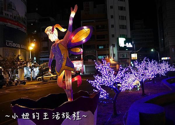 12 斗六花燈.JPG