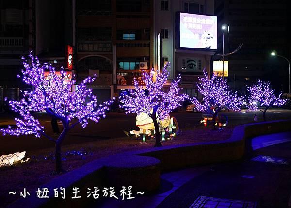 14 斗六花燈.JPG