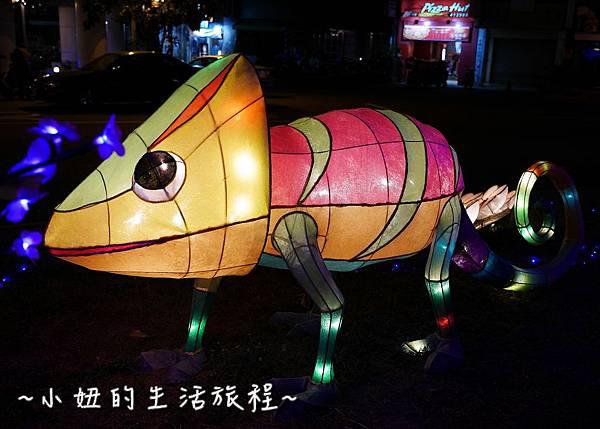 15 斗六花燈.JPG