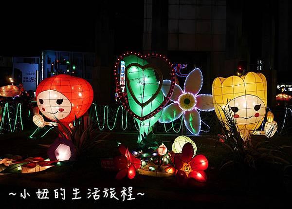 16 斗六花燈.JPG