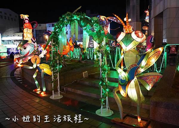 17 斗六花燈.JPG