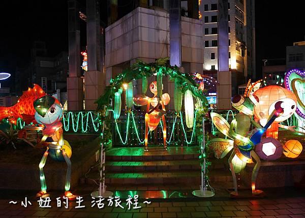 18 斗六花燈.JPG