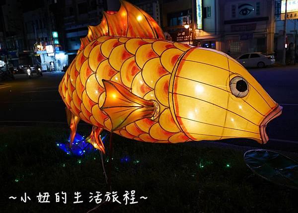 19 斗六花燈.JPG