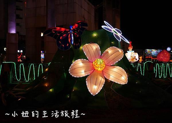 22 斗六花燈.JPG
