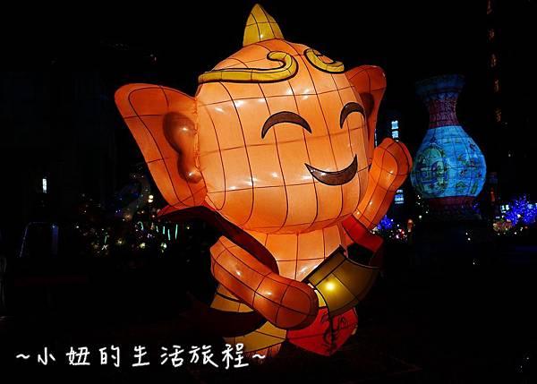 24 斗六花燈.JPG