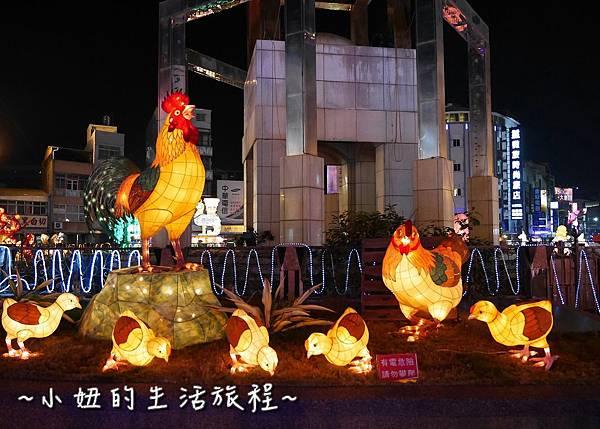 25 斗六花燈.JPG