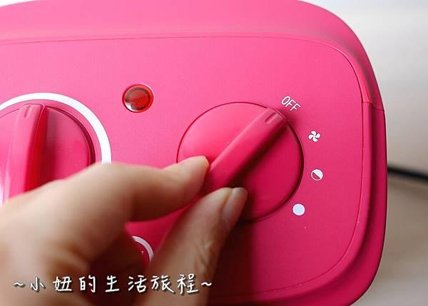 Midea美的 mini食代 電暖爐P1150862.jpg