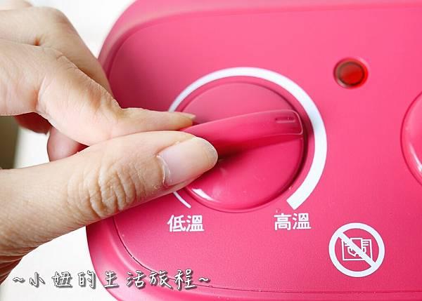 Midea美的 mini食代 電暖爐P1150863.jpg