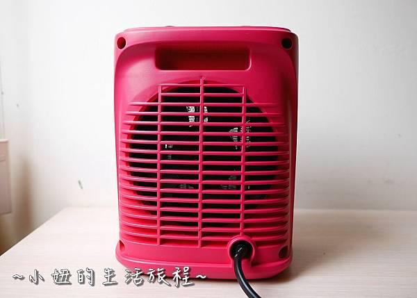 Midea美的 mini食代 電暖爐P1150865.jpg