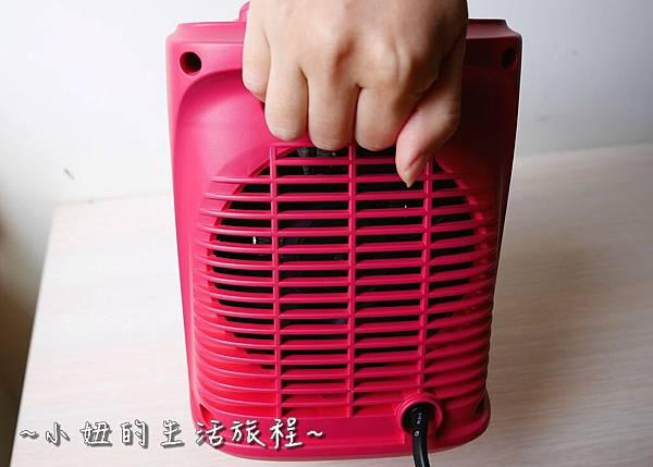 Midea美的 mini食代 電暖爐P1150867.jpg