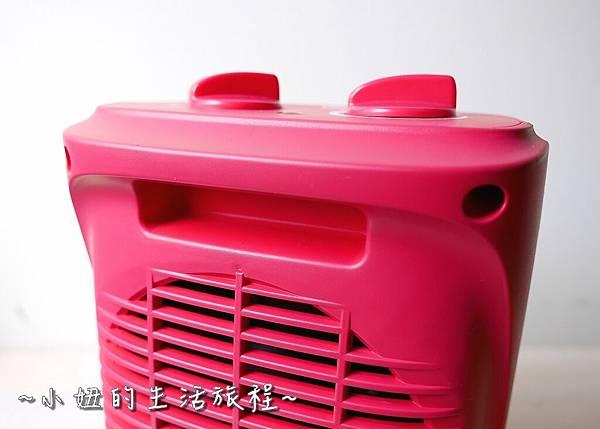 Midea美的 mini食代 電暖爐P1150871.jpg