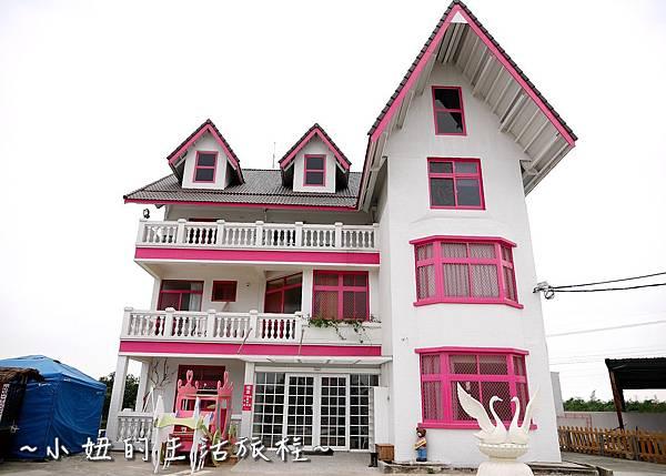 雲林 珍粉紅城堡P1150360.jpg