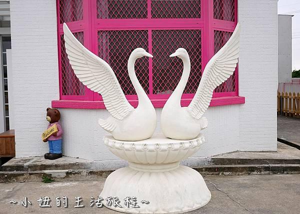 雲林 珍粉紅城堡P1150362.jpg