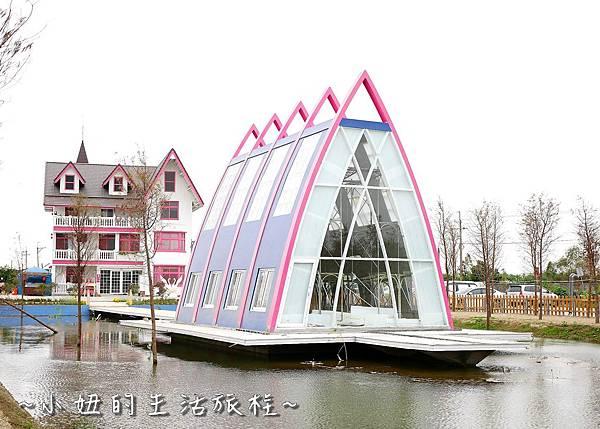 雲林 珍粉紅城堡P1150364.jpg