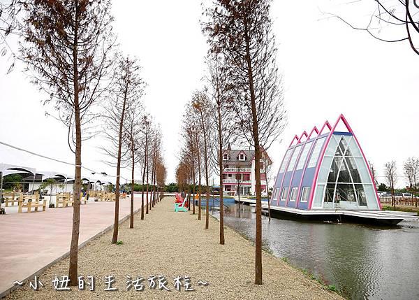 雲林 珍粉紅城堡P1150365.jpg
