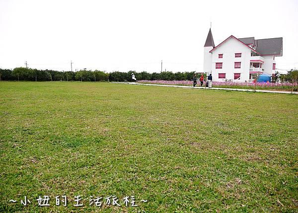 雲林 珍粉紅城堡P1150376.jpg